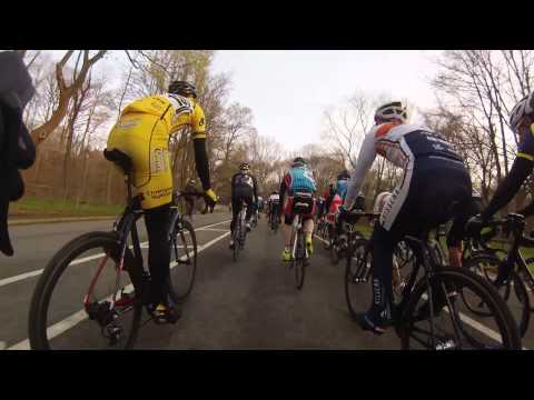 Lucarelli & Castaldi Cup 2014 April 19 Cat 4