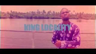 King Locality - I Go Manage Am
