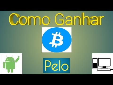 bitcoin free minerar kaip veikia bitcoin prekiautojas