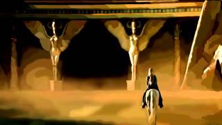 HOUSE TARGARYEN OST (S4) - Breaker of Chains
