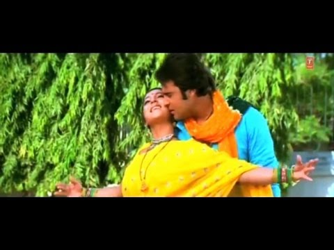 Bina Ho Gawanwan (Bhojpuri Video Song) Gawanwa Le Ja Raja Ji