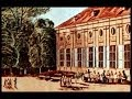 Beethoven / Jorg Demus, 1961: Six Variations on 'Nel cor piu non mi sento', WoO 70 - Vanguard LP
