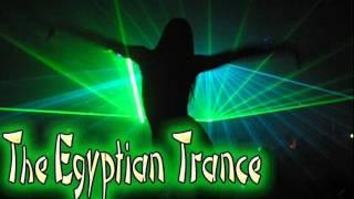 DJ . CRAZY MAGIC - ACCELERATION Thumbnail