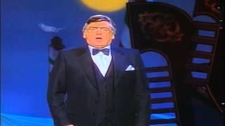 Heinz Hoppe - Komm in die Gondel, mein Liebchen 1986