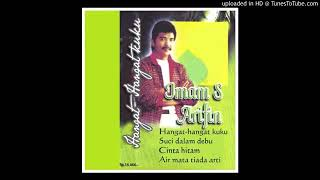 Gambar cover IMAM S ARIFIN   Hangat Hangat Kuku 1995 ORIGINAL