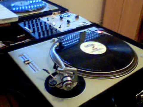 "MrWide @ Ruff Endz ""no more"" (Cuban Linx Remix Feat Ghostface & Raekwon) @ 2000 - rare promo"