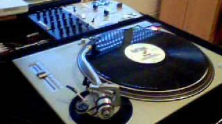 "MrWide @ Ruff Endz ""no more"" (Cuban Linx Remix Feat Ghostface & Raekwon) @ 2000 - rare promo"