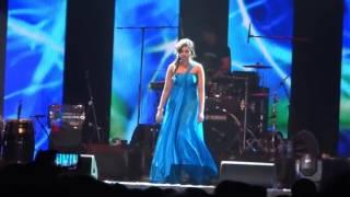 Wada raha pyar se pyar ka Shreya Ghoshal Live YouTube