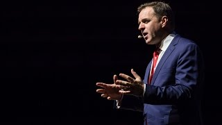An Evening with Niall Ferguson