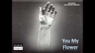 Afghan Whigs- You My Flower