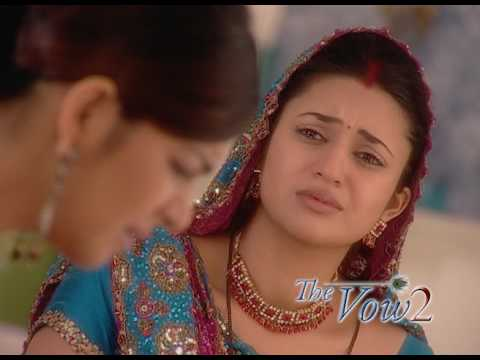Download Zee World: The Vow