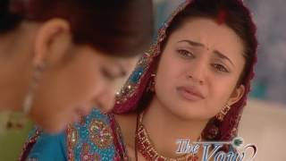 Download Video Zee World: The Vow MP3 3GP MP4