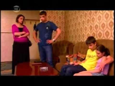 Hreshtakneri Dproce - Episode 110 Part 2