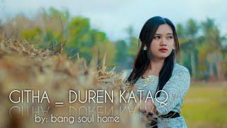 Download Lagu Lagu sasak terbaru_ GITHA _ DUREN KATAQ (official musik video) mp3