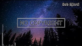 |House| Phlex - Take Me Home Tonight Ft. Caitlin Gare | Royalty Free Music