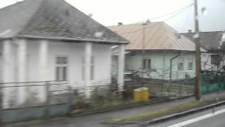 Architect PhD. Посёлки в Словакии Dediny na Slovensko(Ссылки на мои соц сети: МОЙ Сайт - http://www.apx.org.ua/ ----------------------------------------------------------------------------------------- Мой Канал..., 2015-02-03T08:56:01.000Z)