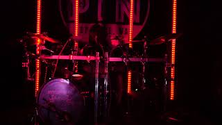 Dysfunktynal Kaos Live 08182019 The Pin Spokane WA 5