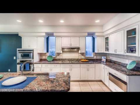 6476 Calle Placido Dr, El Paso. TX. 79912 The Alexander Cordova Luxury Real Estate Group