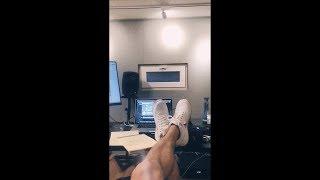 어반자카파 URBAN ZAKAPA  서울 밤 feat …