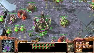 скачать математика победы starcraft 2 бесплатно