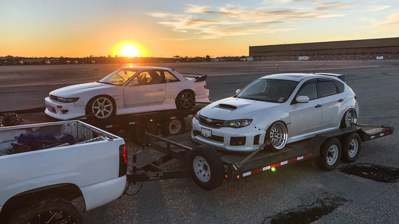 trading-my-s13-for-a-rwd-wrx