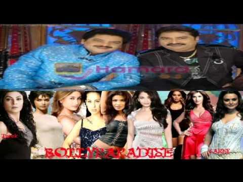 Kumar Sanu An Udit Narayan Duets Collection Mix