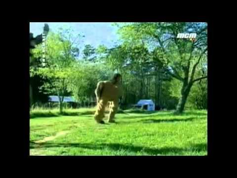 Gwar-Fu**ing An Animal(Video)