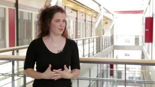 Témoignage de Natacha Pelletier pour les 50 ans du Rapport Parent