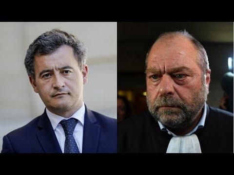 فرنسا: جمعيات الدفاع عن النساء ينددن بتعيين -مغتصب في الداخلية ومناصر للذكورة في العدالة-  - 19:01-2020 / 7 / 7
