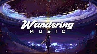 Porter Robinson & Madeon - Shelter (Xavi Remix)