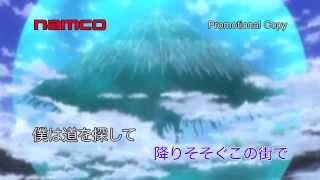 DEEN - 夢であるように (「テイルズオブデスティニー」テーマソング)