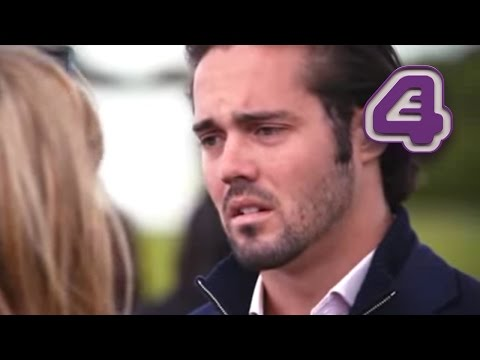 Series 1 Episode 8 | Made In Chelsea
