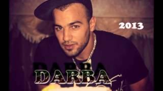 Lwahda Ghriba -Darba 2013