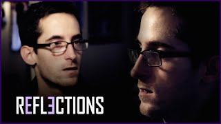 Reflections | Horror Short