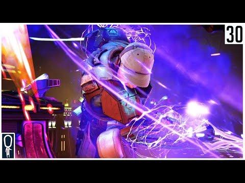 Ok Well Here We Go - XCOM 2 War of The Chosen Part 30 Modded Legend