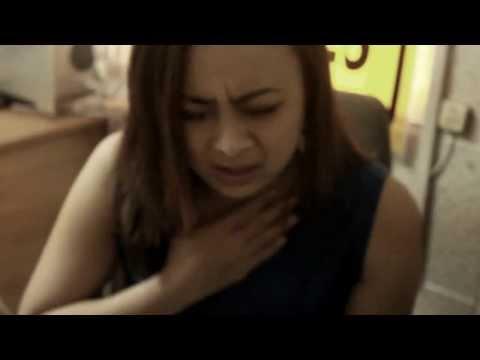 TEXT (Horror/Thriller Short Film)