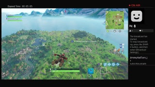 Fortnite LIVE STREAM !!! PLAYING WITH SUBS!!! V-BUCK GIVEAWAY AND MORE WITH WINS!!!!!!