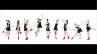 After School (애프터스쿨) - Dream (Feat. Pre-School Girl 윤조)