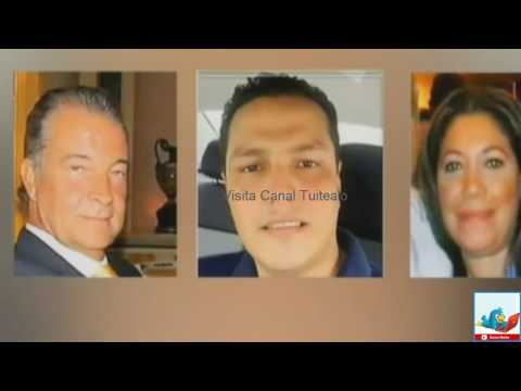 ARGENTINA: Consultá los Padrones Electorales(DONDE VOTO) 2013из YouTube · Длительность: 3 мин45 с