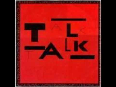 Talk Talk - Talk Talk (Extended Mix) 1982