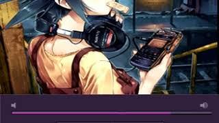Anime Radio Stations Andriod App Anime Songs Anime Music Japanese Songs Andriod App