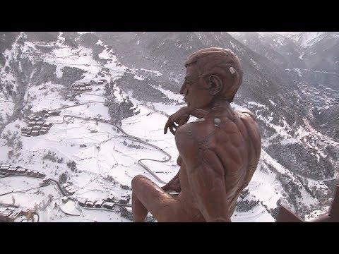 Madrileños por el Mundo: Andorra