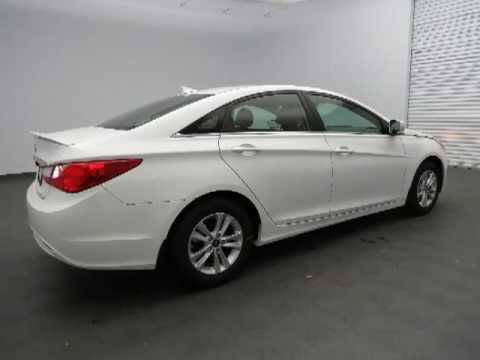 2013 hyundai sonata gls simmering white rear spoiler. Black Bedroom Furniture Sets. Home Design Ideas