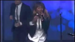 Tye Tribbett - African Praise songs