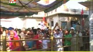 SUNITA BHATTI VIDEO N.5