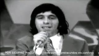 Download lagu Puerto Montt - Los Iracundos | Por Siempre Iracundos