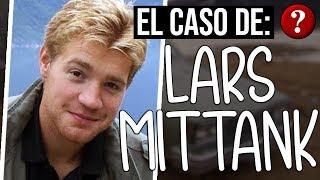 ¿Qué le pasó a Lars? // Dinosaur vlogs