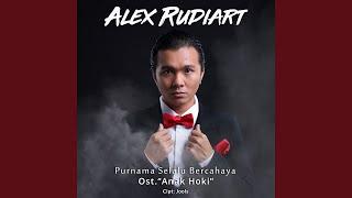 """Purnama Selalu Bercahaya (From """"Anak Hoki"""")"""
