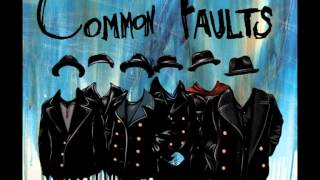 Repeat youtube video The Silent Comedy - Common Faults (full album)