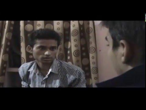 junoon the short film(full movie)